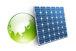 Renewable energy project consulting services